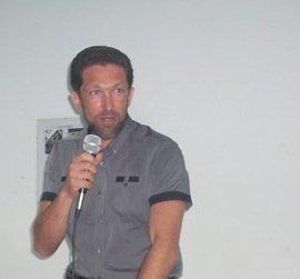 https://www.ragusanews.com/resizer/resize.php?url=https://www.ragusanews.com//immagini_articoli/08-11-2011/1396123164-ignis-in-corde-la-battaglia-degli-iblei.jpg&size=538x500c0