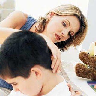 https://www.ragusanews.com/resizer/resize.php?url=https://www.ragusanews.com//immagini_articoli/08-11-2011/1396123222-l-autopsia-vanessa-e-morta-di-meningite.jpg&size=500x500c0