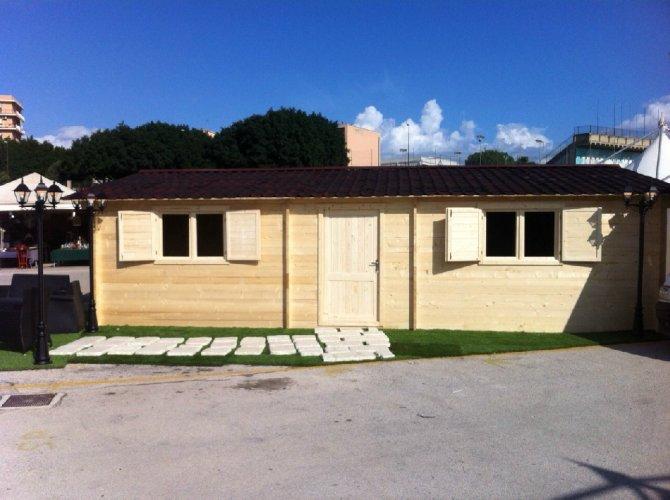 https://www.ragusanews.com/resizer/resize.php?url=https://www.ragusanews.com//immagini_articoli/08-11-2013/1396118734-la-casa-di-legno-inventa.jpg&size=670x500c0