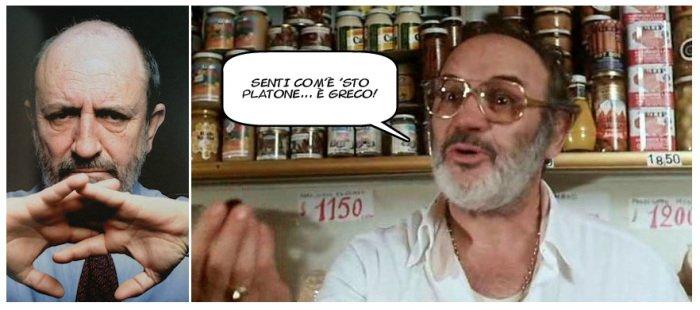 https://www.ragusanews.com/resizer/resize.php?url=https://www.ragusanews.com//immagini_articoli/08-11-2015/1447013438-0-visti-in-fotografia-i-filosofi-italiani-un-involontario-capolavoro-comico.jpg&size=1129x500c0