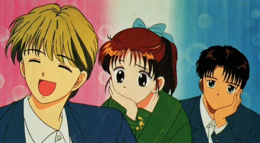 https://www.ragusanews.com/resizer/resize.php?url=https://www.ragusanews.com//immagini_articoli/08-11-2015/1447015719-3-i-luoghi-comuni-sui-manga-giapponesi.jpg&size=909x500c0