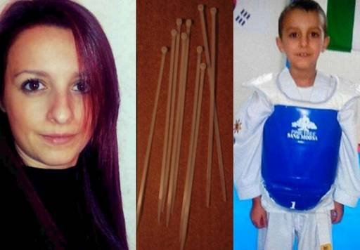 https://www.ragusanews.com/resizer/resize.php?url=https://www.ragusanews.com//immagini_articoli/08-12-2014/1418045419-0-omicidio-loris-la-verita-nel-giorno-dell-immacolata.jpg&size=719x500c0