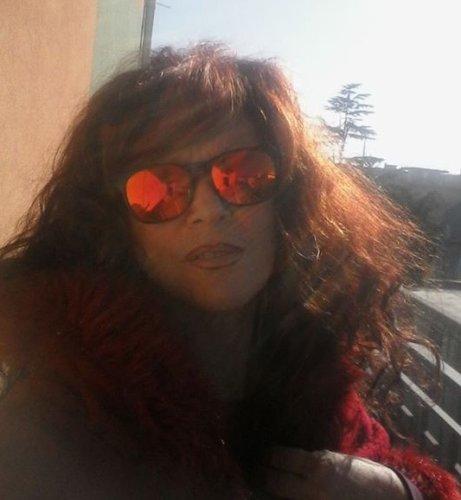 https://www.ragusanews.com/resizer/resize.php?url=https://www.ragusanews.com//immagini_articoli/09-01-2016/1452301598-0-silvana-grasso-la-vera-famiglia-e--quella-dei-social.jpg&size=461x500c0