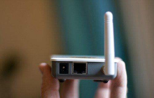 https://www.ragusanews.com/resizer/resize.php?url=https://www.ragusanews.com//immagini_articoli/09-02-2011/1396124837-il-wireless-al-pronto-soccorso.jpg&size=781x500c0