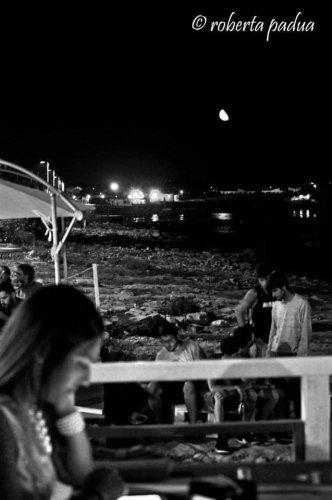 https://www.ragusanews.com/resizer/resize.php?url=https://www.ragusanews.com//immagini_articoli/09-08-2016/1470695385-2-da-dormitorio-a-luogo-vivo-come-e-rinata-marina-di-modica.jpg&size=332x500c0