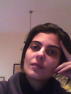 https://www.ragusanews.com/resizer/resize.php?url=https://www.ragusanews.com//immagini_articoli/09-09-2013/1396119263-mariella-russo-e-la-malattia-che-nessuno-in-italia-riconosce.jpg&size=375x500c0