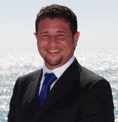 https://www.ragusanews.com/resizer/resize.php?url=https://www.ragusanews.com//immagini_articoli/09-09-2013/1396119264-licenziamento-dallasp-il-tribunale-da-torto-a-silvio-galizia.jpg&size=484x500c0
