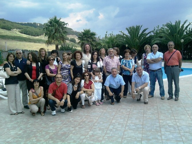 https://www.ragusanews.com/resizer/resize.php?url=https://www.ragusanews.com//immagini_articoli/09-12-2011/1396122908-monterosso-le-iniziative-dell-istituto-madre-teresa-di-calcutta.jpg&size=667x500c0