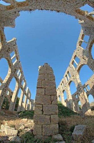 https://www.ragusanews.com/resizer/resize.php?url=https://www.ragusanews.com//immagini_articoli/10-02-2014/1396117996-la-fornace-di-pisciotto-diventi-parco-della-cultura.jpg&size=331x500c0