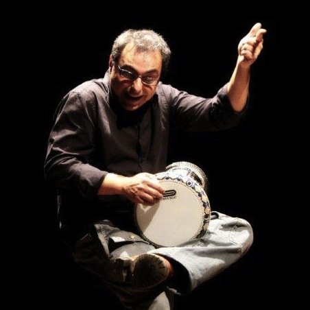 https://www.ragusanews.com/resizer/resize.php?url=https://www.ragusanews.com//immagini_articoli/10-03-2015/1426003024-0-giorgio-rizzo-in-concerto-a-ragusa.jpg&size=500x500c0