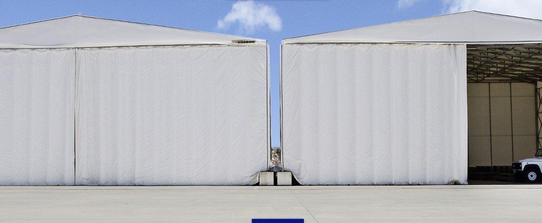 https://www.ragusanews.com/resizer/resize.php?url=https://www.ragusanews.com//immagini_articoli/10-03-2017/1489180091-1-capannoni-porte-industriali-rampe-portoni-libro-logik.jpg&size=1213x500c0