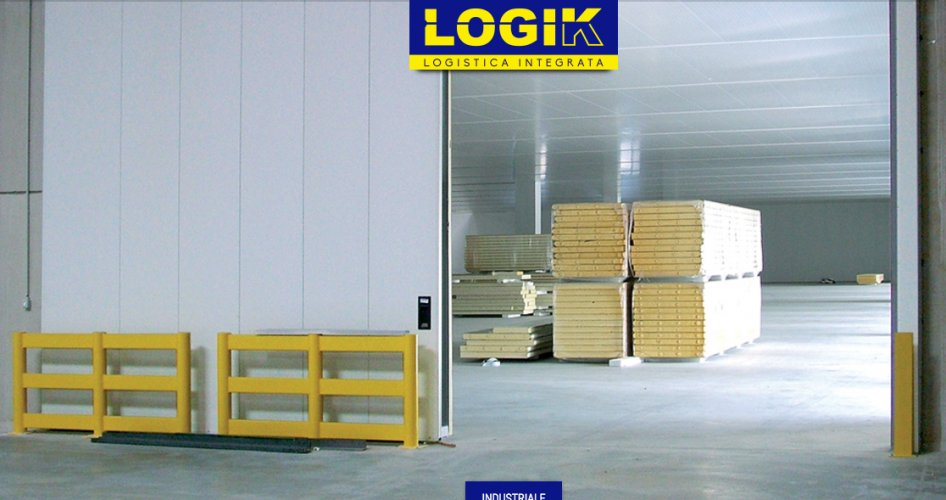 https://www.ragusanews.com/resizer/resize.php?url=https://www.ragusanews.com//immagini_articoli/10-03-2017/1489180747-1-capannoni-porte-industriali-rampe-portoni-libro-logik.png&size=946x500c0