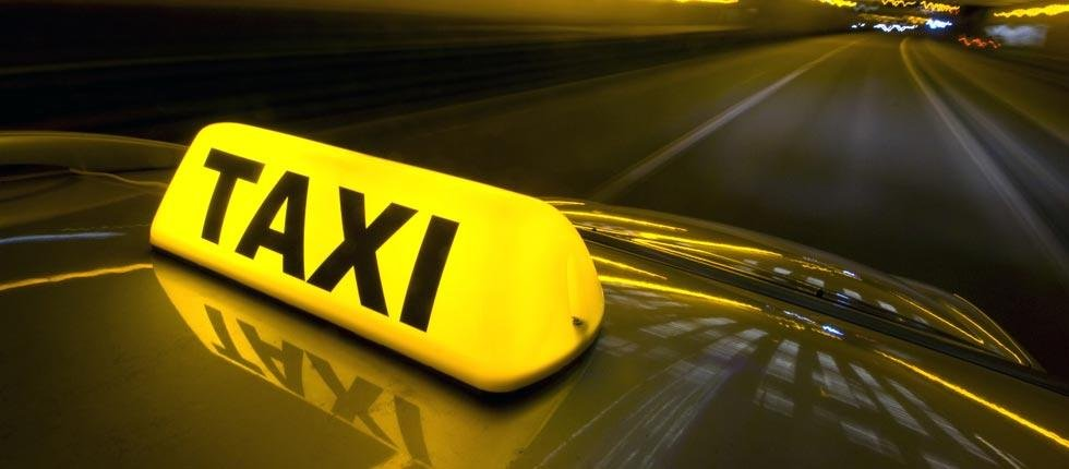 https://www.ragusanews.com/resizer/resize.php?url=https://www.ragusanews.com//immagini_articoli/10-05-2015/1431277490-0-modica-catania-in-taxi-100-euro.jpg&size=1140x500c0
