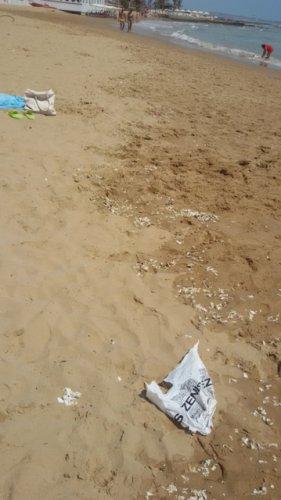 https://www.ragusanews.com/resizer/resize.php?url=https://www.ragusanews.com//immagini_articoli/10-05-2015/1431283440-1-la-spiaggia-di-marina-di-ragusa-e--sporca.jpg&size=281x500c0