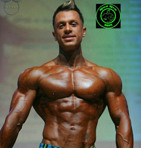 https://www.ragusanews.com/resizer/resize.php?url=https://www.ragusanews.com//immagini_articoli/10-06-2015/1433963764-0-body-building-bene-franco-pagliari.jpg&size=477x500c0