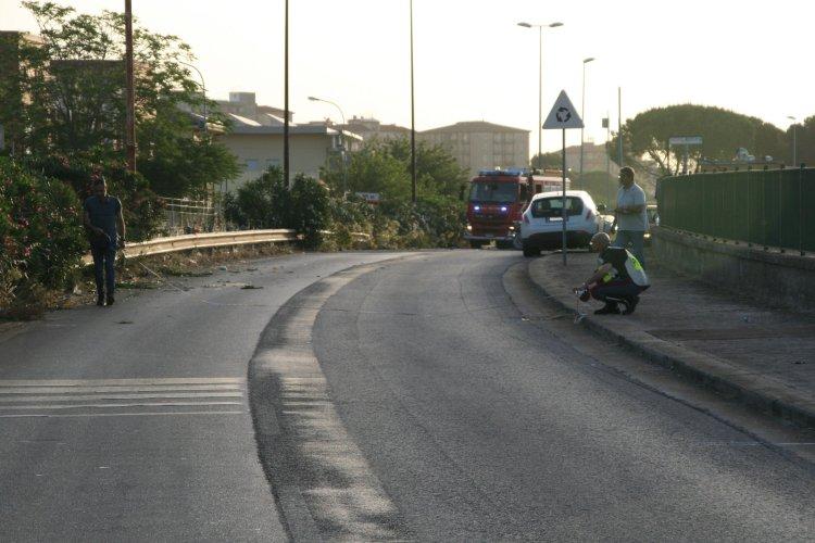 https://www.ragusanews.com/resizer/resize.php?url=https://www.ragusanews.com//immagini_articoli/10-06-2019/1560165528-1-ecco-le-foto-incidente-in-cui-e-morta-silvana-livia.jpg&size=750x500c0