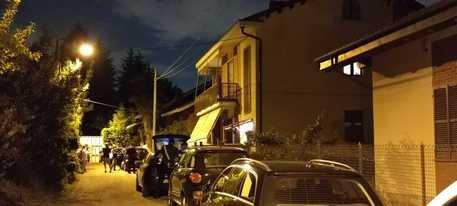 https://www.ragusanews.com/resizer/resize.php?url=https://www.ragusanews.com//immagini_articoli/10-06-2021/1623361233--news-ragusa.jpg&size=1109x500c0