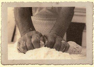 https://www.ragusanews.com/resizer/resize.php?url=https://www.ragusanews.com//immagini_articoli/10-08-2014/1407688739-0-i-biscotti-della-nonna-lemozione-di-un-ricordo-gli-squisiti.jpg&size=702x500c0