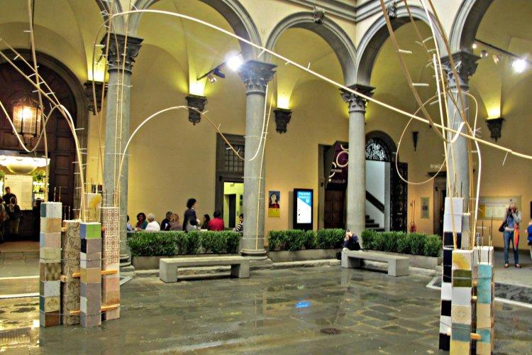 https://www.ragusanews.com/resizer/resize.php?url=https://www.ragusanews.com//immagini_articoli/10-11-2014/1415602674-2-a-chi-non-piace-il-cielo-dellarte-contemporanea.jpg&size=750x500c0