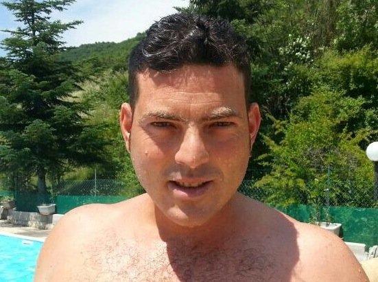 https://www.ragusanews.com/resizer/resize.php?url=https://www.ragusanews.com//immagini_articoli/11-01-2014/1396118249-incidente-sulla-catania-gela-perde-la-vita-il-vittoriese-maurizio-refano.jpg&size=670x500c0
