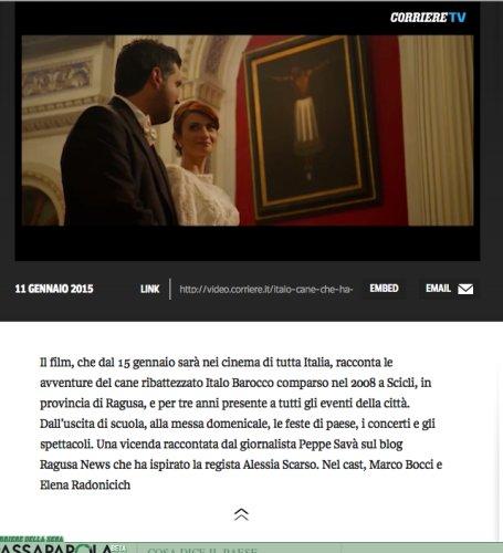 https://www.ragusanews.com/resizer/resize.php?url=https://www.ragusanews.com//immagini_articoli/11-01-2015/1420993516-1-il-corriere-della-sera-italo-il-cane-che-adotto-un-paese.png&size=455x500c0
