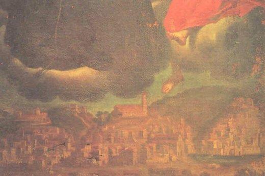 https://www.ragusanews.com/resizer/resize.php?url=https://www.ragusanews.com//immagini_articoli/11-01-2015/1421008756-0-terremoto-del-1693-a-modica-in-una-lettera-riservata-del-duca-di-uzeda.jpg&size=751x500c0
