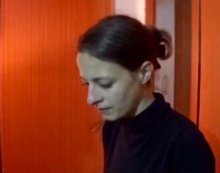 https://www.ragusanews.com/resizer/resize.php?url=https://www.ragusanews.com//immagini_articoli/11-01-2016/1452507576-0-veronica-sottoposta-a-perizia-psichiatrica.jpg&size=636x500c0