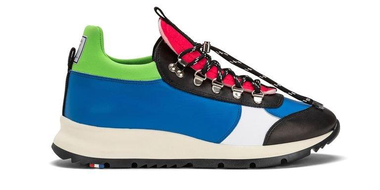 https://www.ragusanews.com/resizer/resize.php?url=https://www.ragusanews.com//immagini_articoli/11-01-2019/1547198389-1-sneakers-strizzano-occhio-sciatori.jpg&size=1000x500c0