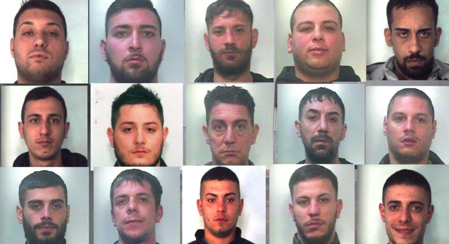 https://www.ragusanews.com/resizer/resize.php?url=https://www.ragusanews.com//immagini_articoli/11-01-2019/1547203225-1-arresti-droga-ragusa.png&size=919x500c0