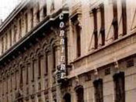 https://www.ragusanews.com/resizer/resize.php?url=https://www.ragusanews.com//immagini_articoli/11-01-2019/1547226056--news-ragusa.jpg&size=664x500c0