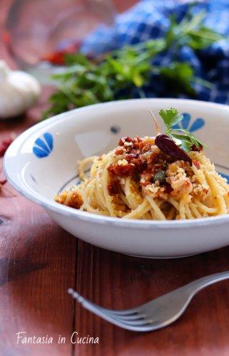 https://www.ragusanews.com/resizer/resize.php?url=https://www.ragusanews.com//immagini_articoli/11-02-2019/1549885641-1-pasta-carrettiera-pasta-poverello.jpg&size=321x500c0
