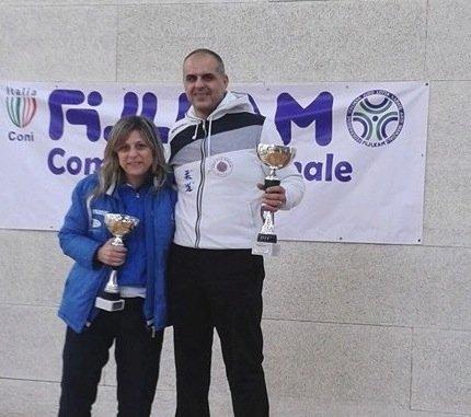 https://www.ragusanews.com/resizer/resize.php?url=https://www.ragusanews.com//immagini_articoli/11-03-2015/1426029702-0-judo-koizumi-sul-podio-a-malta.jpg&size=564x500c0