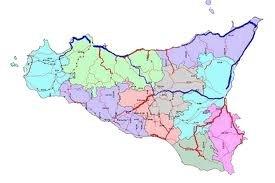 https://www.ragusanews.com/resizer/resize.php?url=https://www.ragusanews.com//immagini_articoli/11-04-2015/1428737117-0-crolla-la-rete-internet-telecom-in-sicilia-e-calabria.jpg&size=751x500c0