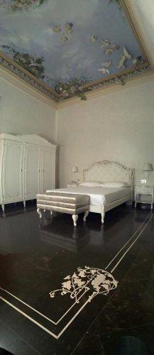 https://www.ragusanews.com/resizer/resize.php?url=https://www.ragusanews.com//immagini_articoli/11-06-2015/1434011696-1-gli-interni-restaurati-di-palazzo-favacchio.jpg&size=217x500c0