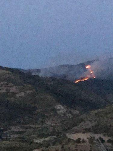 https://www.ragusanews.com/resizer/resize.php?url=https://www.ragusanews.com//immagini_articoli/11-06-2018/1528700141-1-incendio-monterosso-almo.jpg&size=375x500c0
