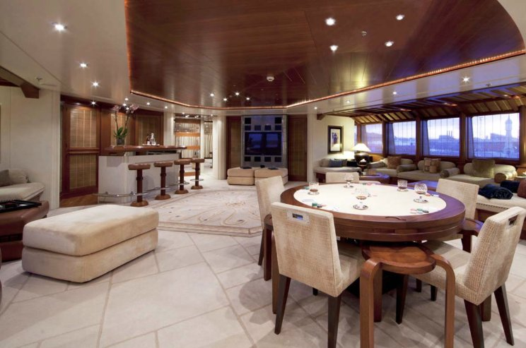 https://www.ragusanews.com/resizer/resize.php?url=https://www.ragusanews.com//immagini_articoli/11-07-2019/1562834999-1-yacht-e-arrivato-sarah.png&size=755x500c0