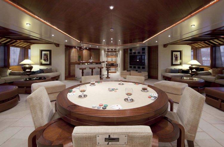 https://www.ragusanews.com/resizer/resize.php?url=https://www.ragusanews.com//immagini_articoli/11-07-2019/1562835037-1-yacht-e-arrivato-sarah.png&size=762x500c0