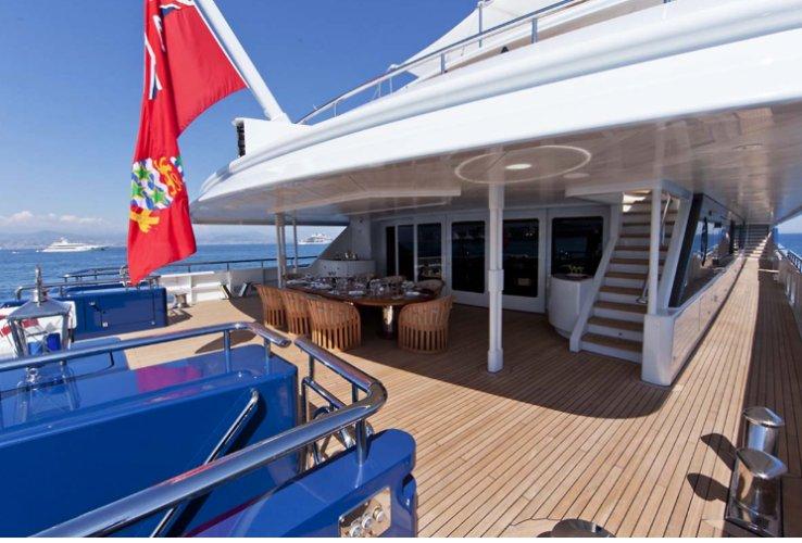 https://www.ragusanews.com/resizer/resize.php?url=https://www.ragusanews.com//immagini_articoli/11-07-2019/1562835082-1-yacht-e-arrivato-sarah.png&size=738x500c0