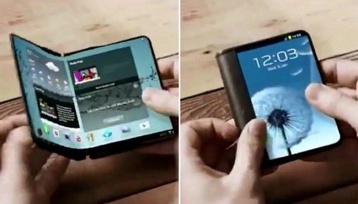 https://www.ragusanews.com/resizer/resize.php?url=https://www.ragusanews.com//immagini_articoli/11-09-2018/1536659455-2-arriva-smartphone-pieghevole-samsung-video.jpg&size=875x500c0