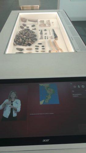 https://www.ragusanews.com/resizer/resize.php?url=https://www.ragusanews.com//immagini_articoli/11-09-2018/1536682455-1-bronzi-piace-museo-eccellenza-italiana.jpg&size=281x500c0