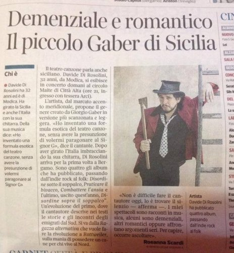 https://www.ragusanews.com/resizer/resize.php?url=https://www.ragusanews.com//immagini_articoli/11-11-2014/1415733568-0-corriere-davide-di-rosolini-demenziale-e-romantico.jpg&size=463x500c0