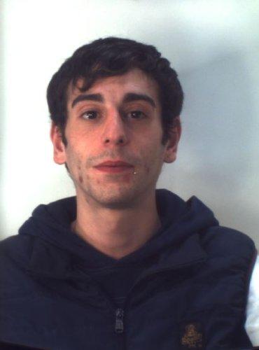 https://www.ragusanews.com/resizer/resize.php?url=https://www.ragusanews.com//immagini_articoli/11-11-2017/1510399036-1-ragusa-nascondevano-droga-letto-arrestati.jpg&size=370x500c0