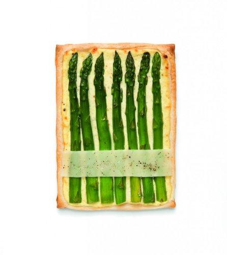 https://www.ragusanews.com/resizer/resize.php?url=https://www.ragusanews.com//immagini_articoli/11-11-2018/1541955026-2-ravioli-sono-pantone-primo-libro-ricette-colorate.jpg&size=446x500c0