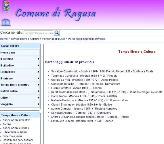 https://www.ragusanews.com/resizer/resize.php?url=https://www.ragusanews.com//immagini_articoli/11-12-2014/1418335024-0-gli-errori-sul-sito-del-comune-di-ragusa.jpg&size=570x500c0