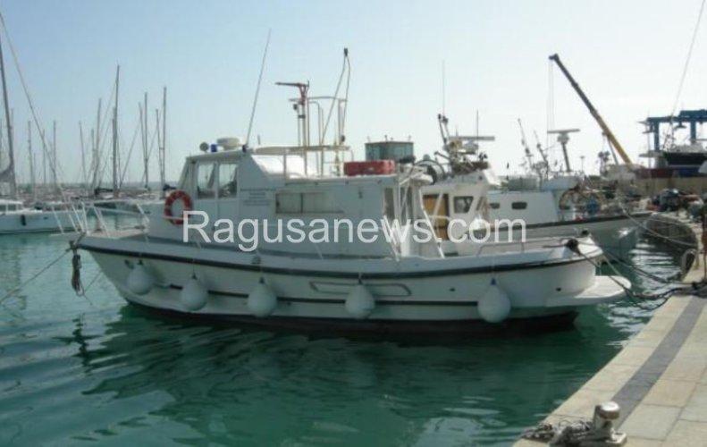 https://www.ragusanews.com/resizer/resize.php?url=https://www.ragusanews.com//immagini_articoli/12-01-2016/1452605462-1-aaa-causa-inutilizzo-vendo-barca-usata-come-nuova.jpg&size=791x500c0