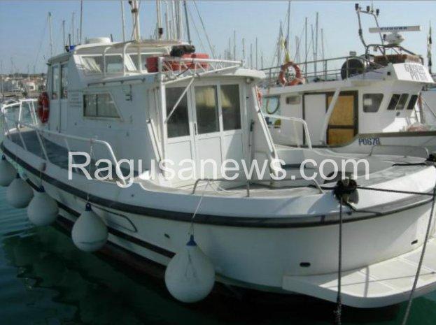 https://www.ragusanews.com/resizer/resize.php?url=https://www.ragusanews.com//immagini_articoli/12-01-2016/1452605969-1-aaa-causa-inutilizzo-vendo-barca-usata-come-nuova.png&size=670x500c0