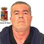 https://www.ragusanews.com/resizer/resize.php?url=https://www.ragusanews.com//immagini_articoli/12-03-2015/1426174926-1-droga-due-arresti.jpg&size=500x500c0