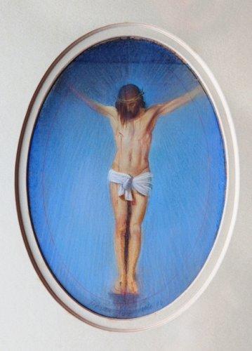 https://www.ragusanews.com/resizer/resize.php?url=https://www.ragusanews.com//immagini_articoli/12-03-2015/1426178757-1-a-modica-festeggiano-gli-80-anni-dello-sciclitano-piero-guccione.jpg&size=359x500c0