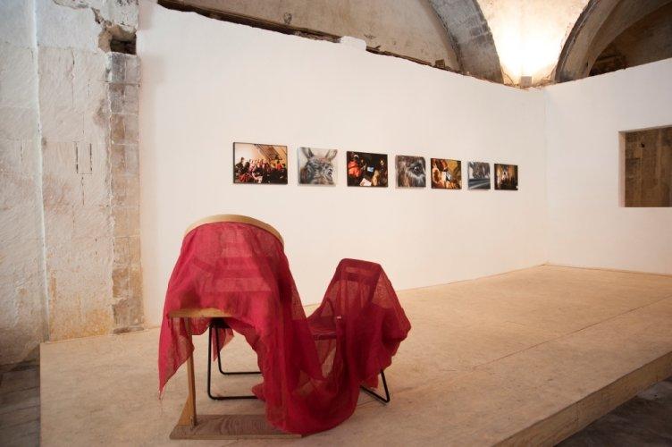 https://www.ragusanews.com/resizer/resize.php?url=https://www.ragusanews.com//immagini_articoli/12-05-2014/1399901351-scicli-galleria-d-arte-diffusa.jpg&size=752x500c0