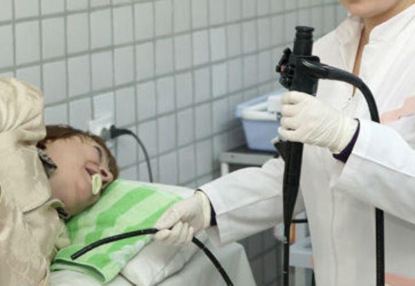 https://www.ragusanews.com/resizer/resize.php?url=https://www.ragusanews.com//immagini_articoli/12-06-2015/1434130718-0-sospesa-l-endoscopia-digestiva-al-busacca.jpg&size=726x500c0